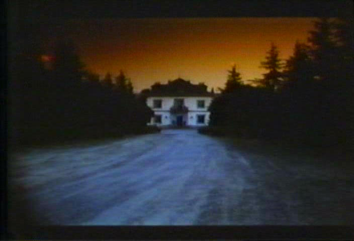 La Residençia - Página 4 Sobrenatural2